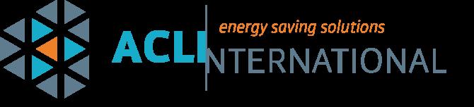 logo ACLInternational